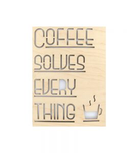 kant-en-klare-designs-lightbox-coffee-front